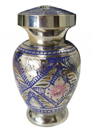Arch Cremation Keepsake Urn