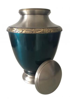 large urns for ashes