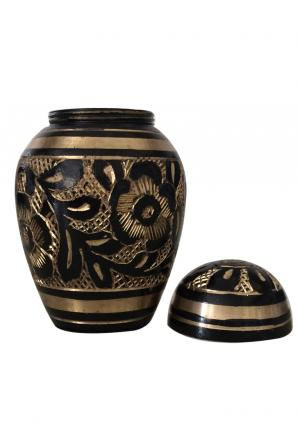 funeral small urns uk