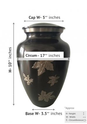 funeral urns uk