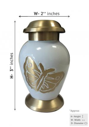 keepsake urns for sale