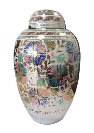 Dome Top Farnham Adult Urn