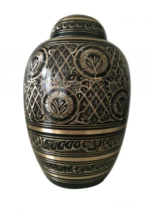 Dome Top Radiance Adult/Large Urn