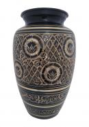 Radiance Elegant Large Cremation Memorial Urn