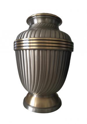 Royal Adult Cremation Urn