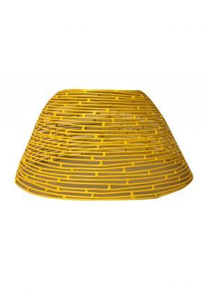 round storage basket'buy storage basket'wire storage basket